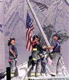 9-11-heroes