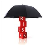 umbrella_risk