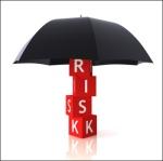 umbrella_risk