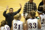 Coach from NK Herald Feb 2006