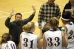 Coach from NK Herald Feb 2006