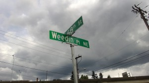 Weedin Place image