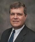Greg Jakubowski
