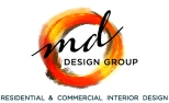 MDDesign_Tagline_HiRES-01
