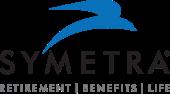 Symetra Logo