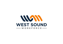 WEST LOGO original